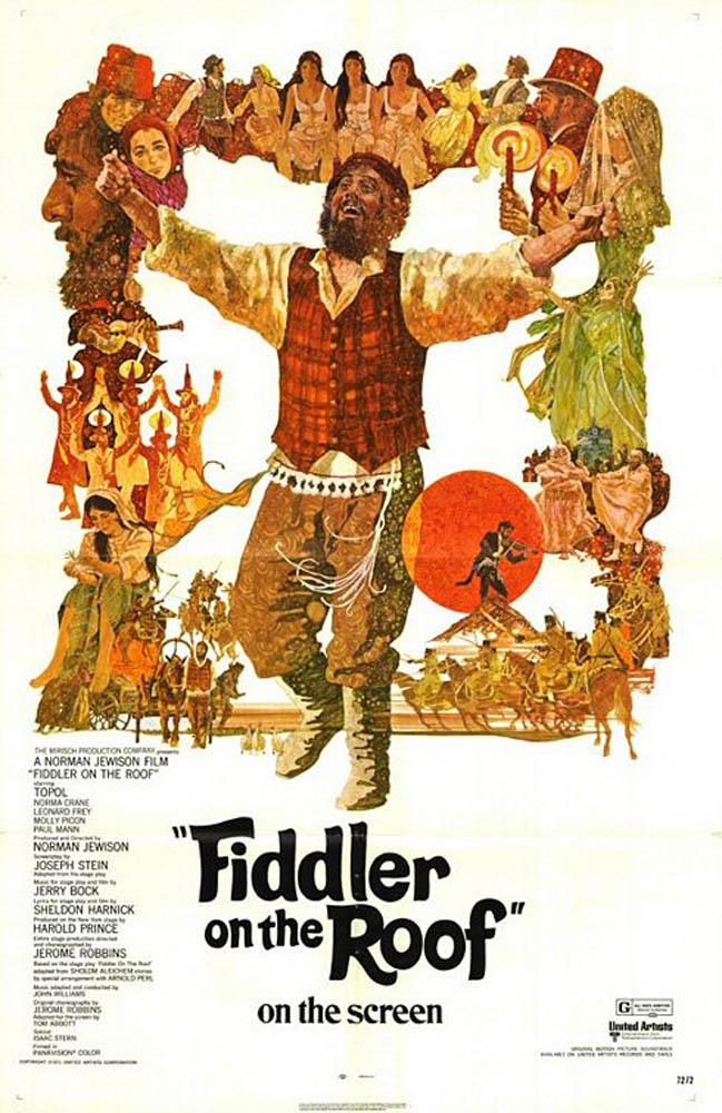 Fiddlerontheroof1