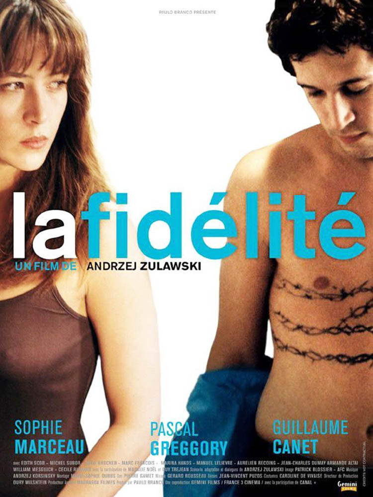 Fidelite1