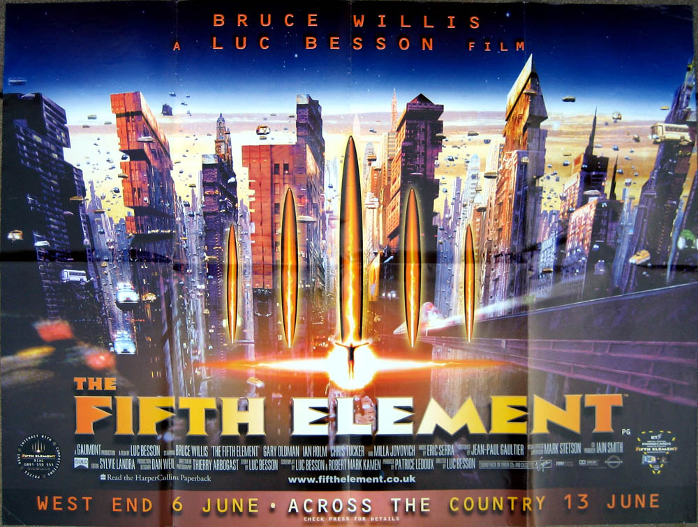 Fifthelement6