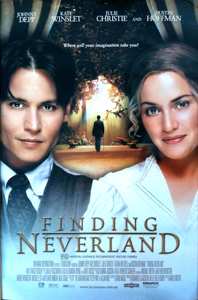 Findingneverland2