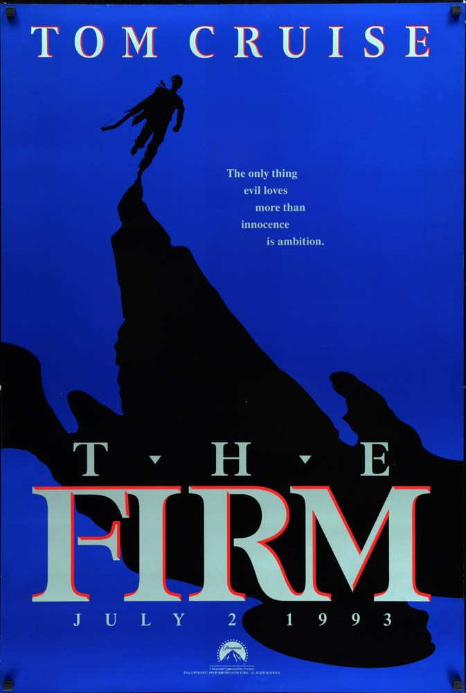 Firm2