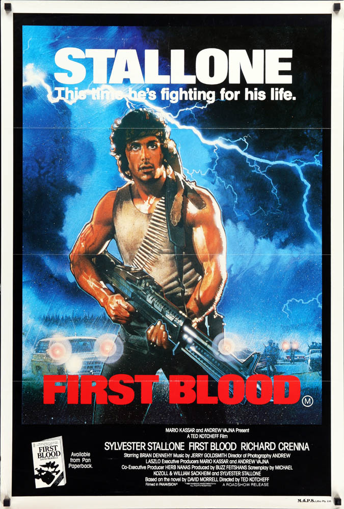 Firstblood6