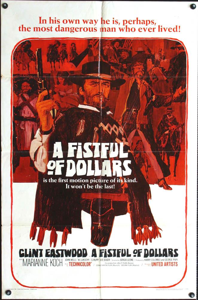 Fistfulofdollars4