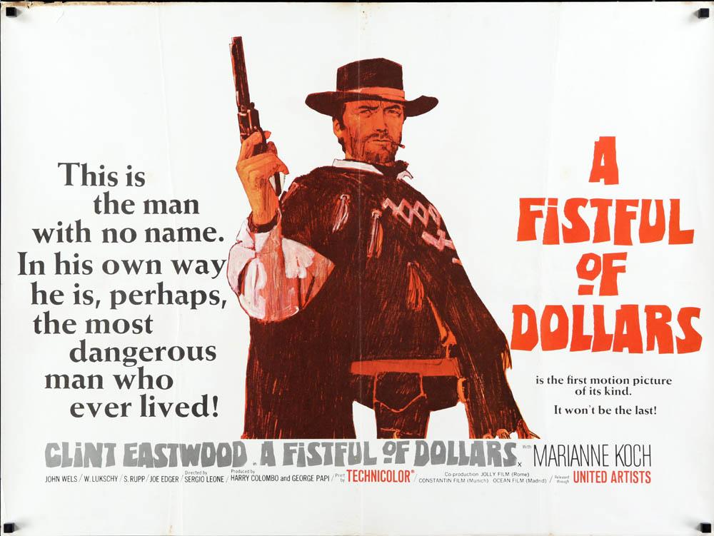 Fistfulofdollars6