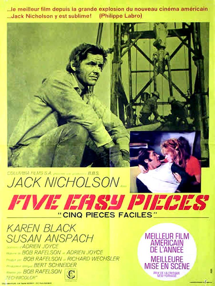 Fiveeasypieces3