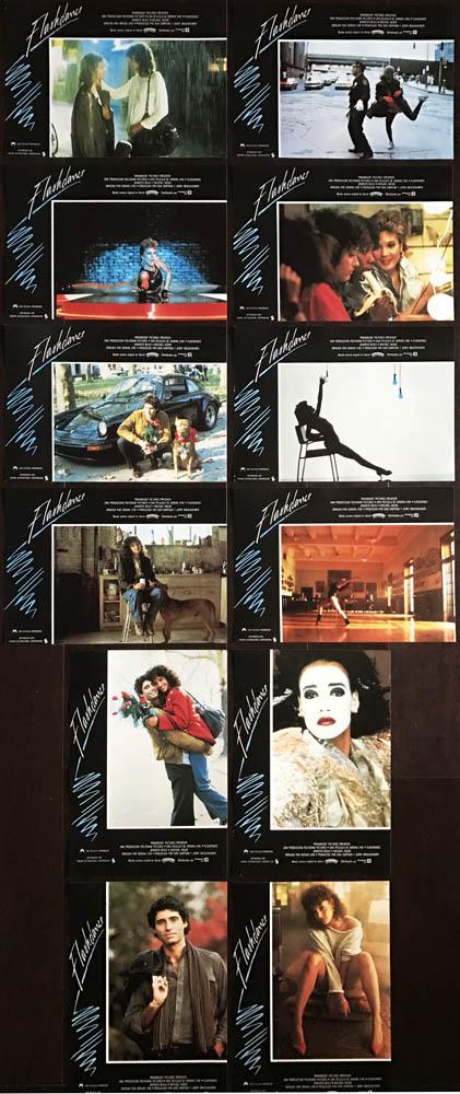 Flashdance11