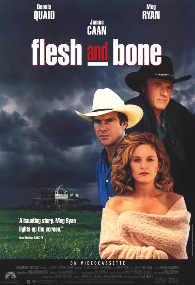Fleshandbone2