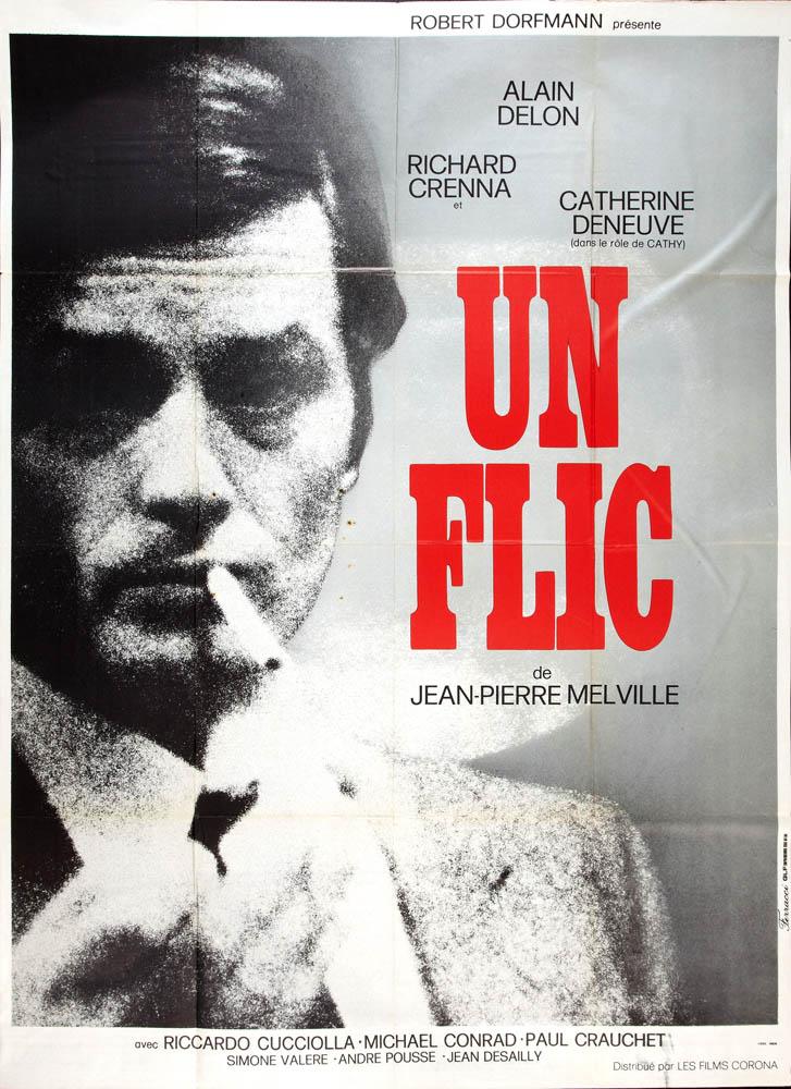 Flic1