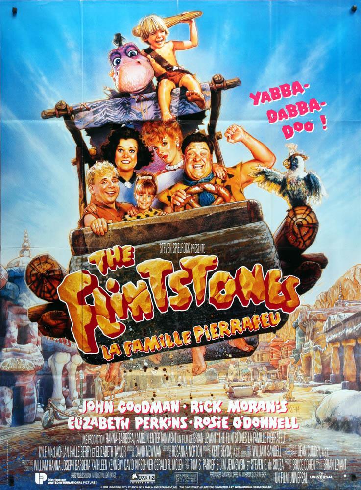 Flintstones10