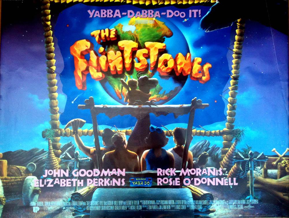 Flintstones4