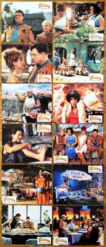 Flintstones7
