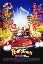 Flintstonesinvivarockvegas1