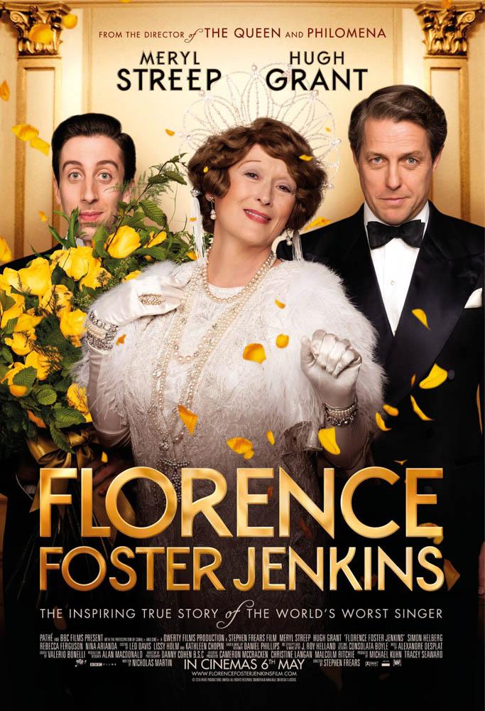 Florencefosterjenkins1