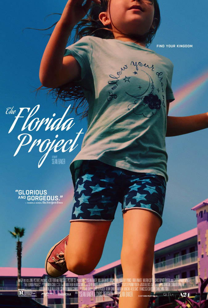 Floridaproject1