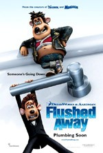 Flushedaway1