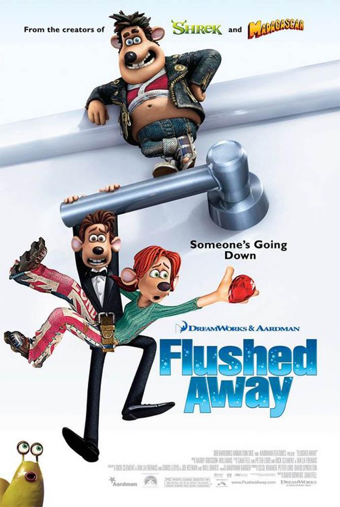 Flushedaway2