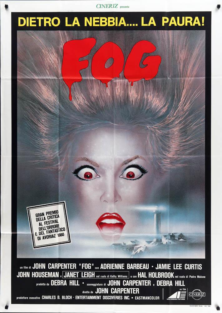 Fog114