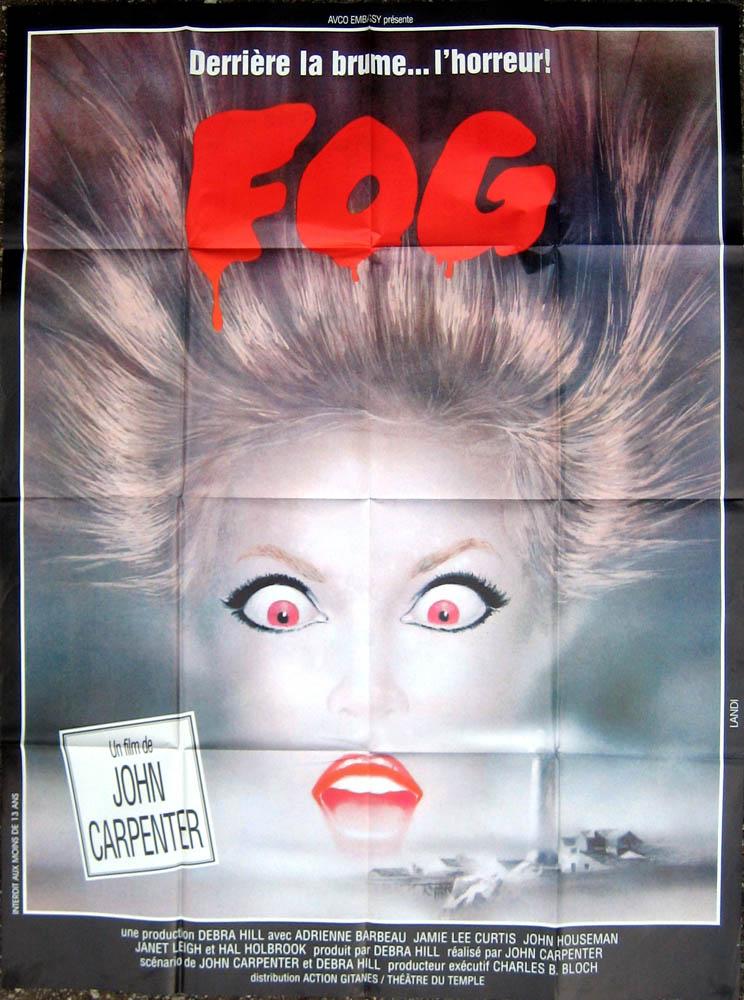 Fog19
