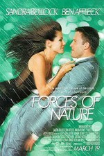 Forcesofnature2