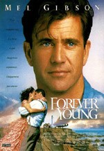 Foreveryoung1