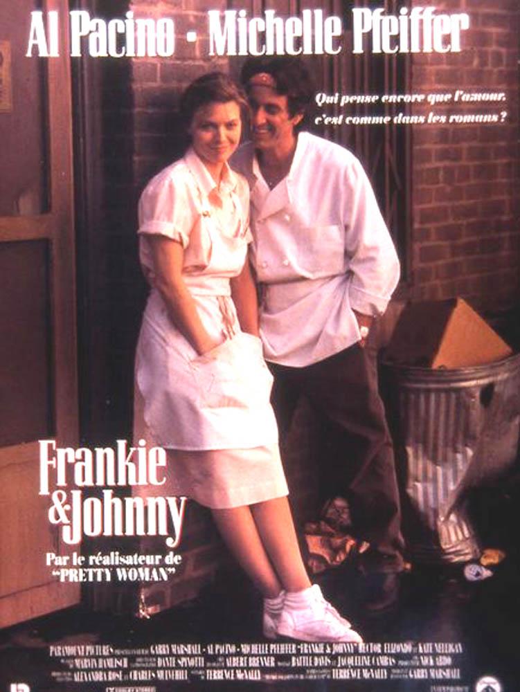 Frankie&johnny1