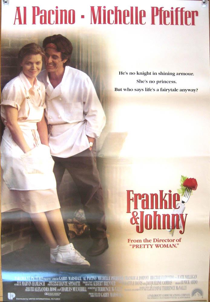 Frankie&johnny2