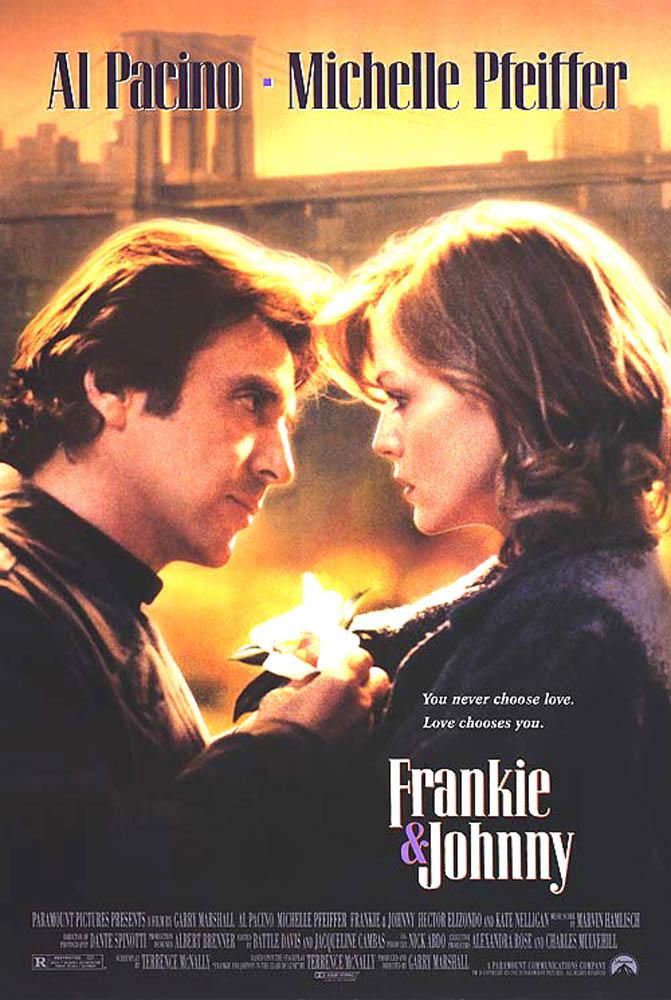 Frankie&johnny3