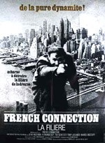 Frenchconnection2