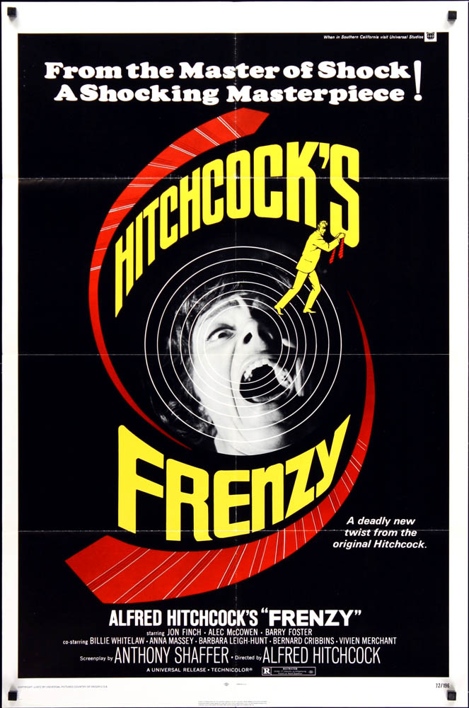 Frenzy2