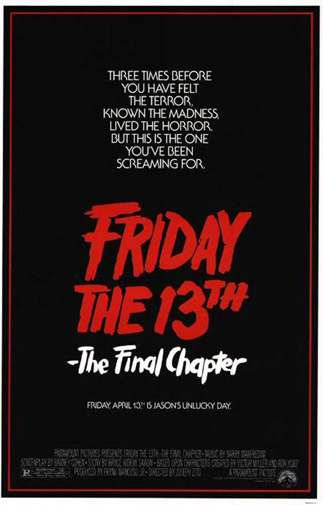 Fridaythe13th32