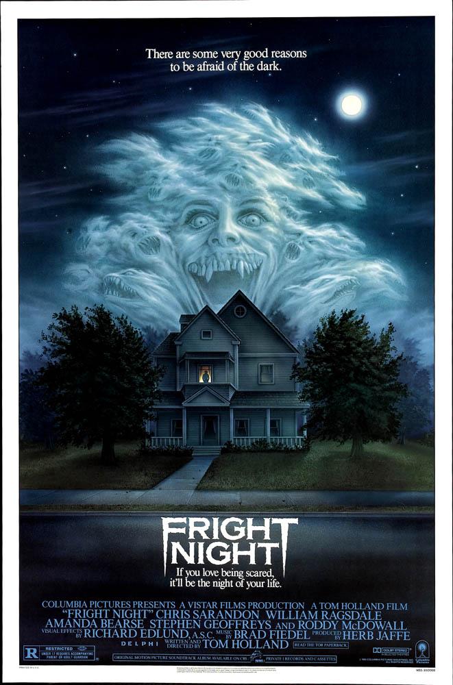 Frightnight11