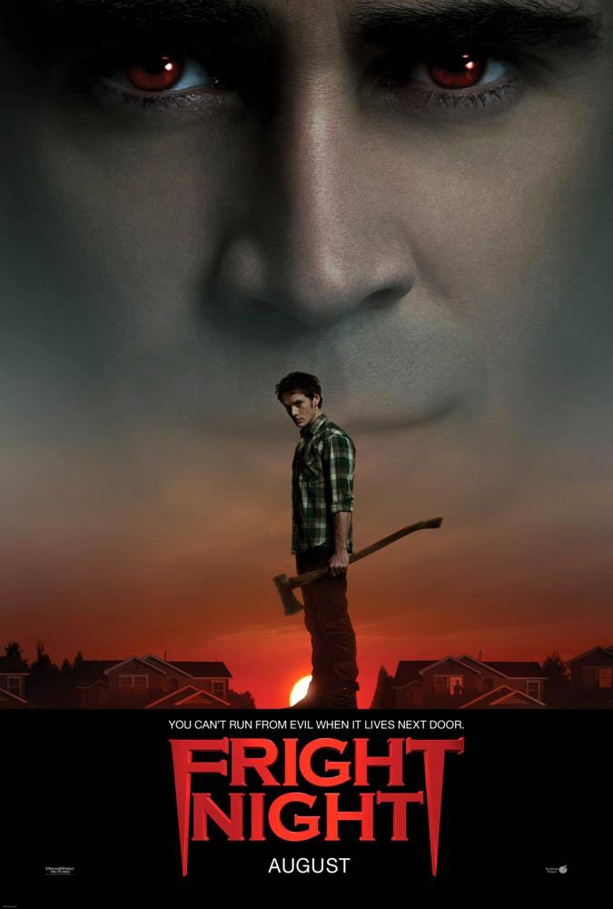 Frightnight2
