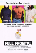 Fullfrontal