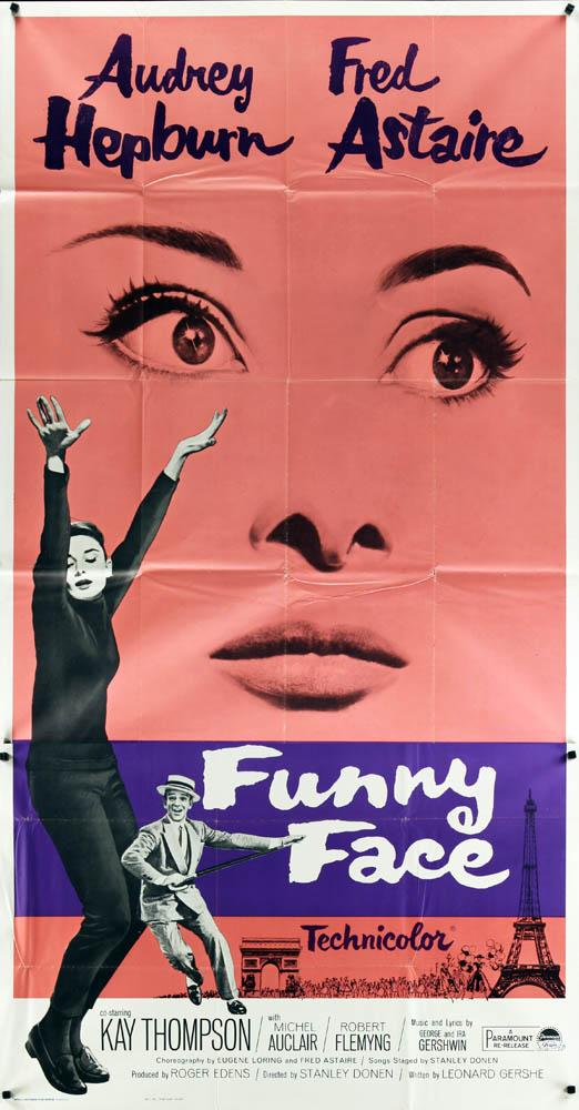 Funnyface4