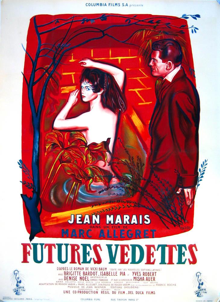 Futuresvedettes2