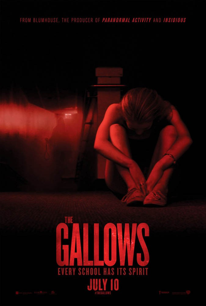 Gallows1