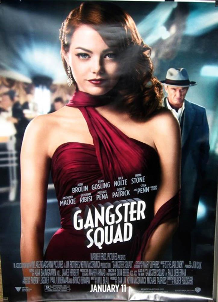 Gangstersquad2
