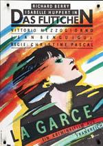 Garce1