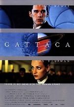 Gattaca3