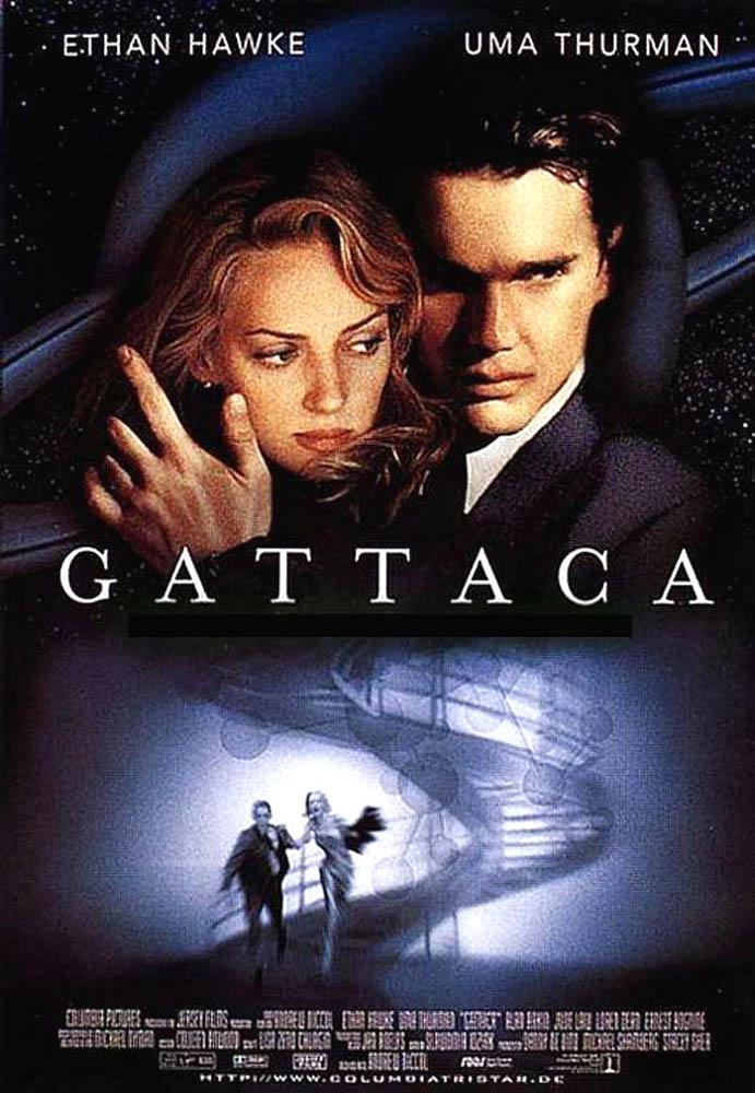 Gattaca4