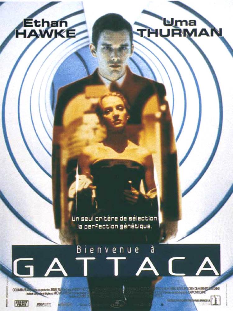 Gattaca5