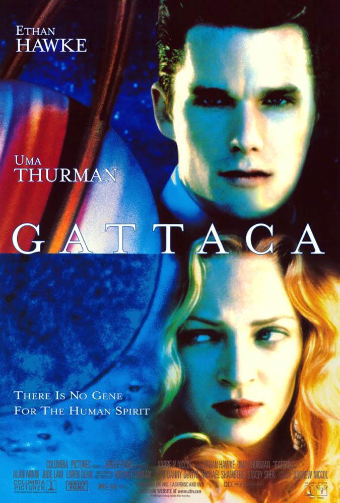 Gattaca7