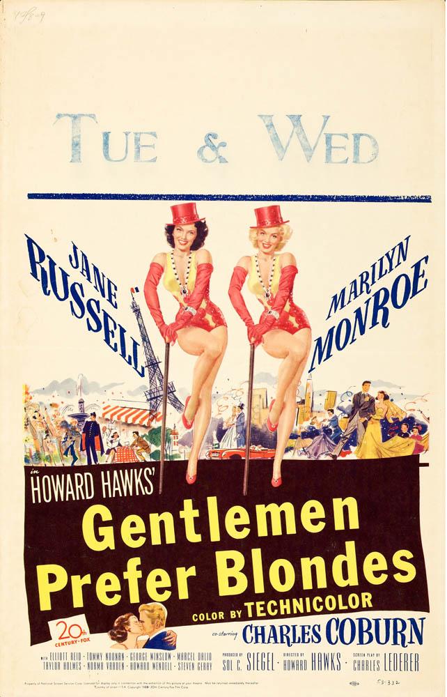 Gentlemenpreferblondes1