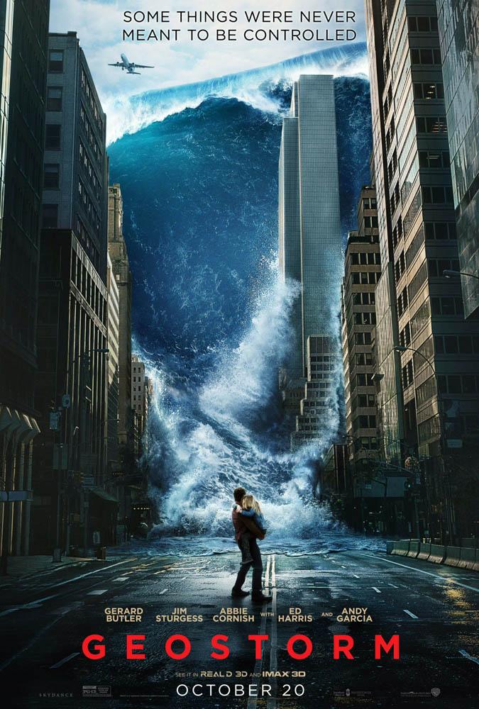 Geostorm1