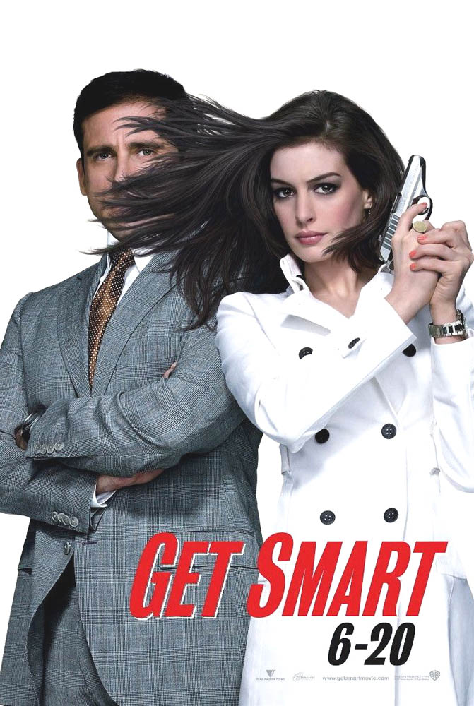 Getsmart1