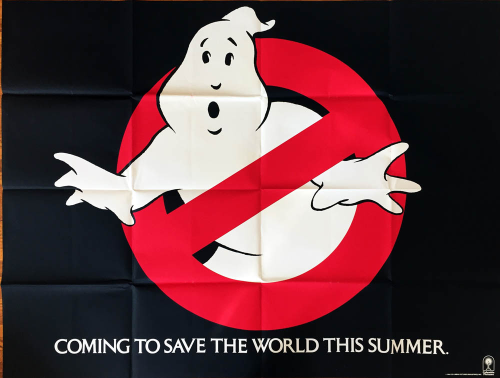 Ghostbusters11