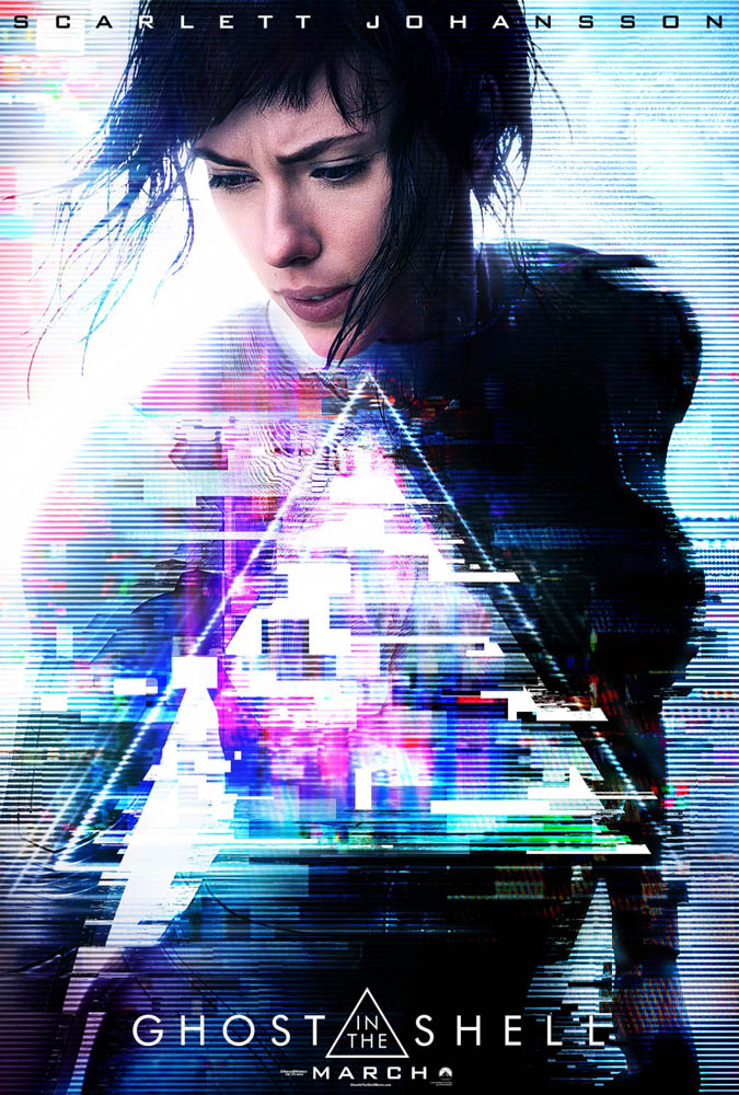 Ghostintheshell20171