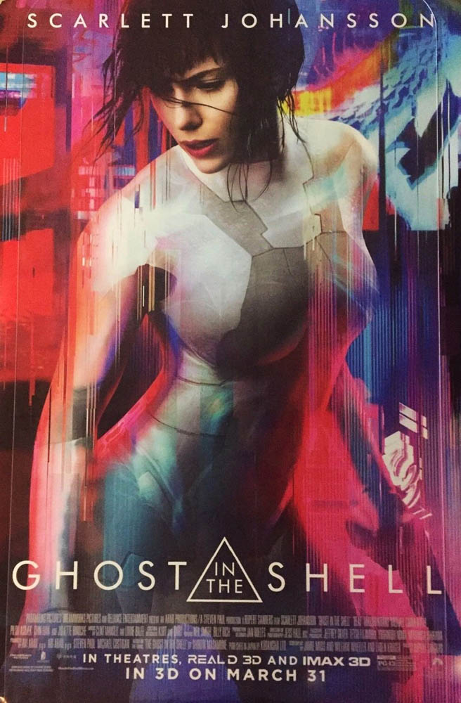 Ghostintheshell20172