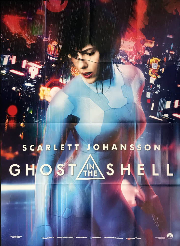 Ghostintheshell20173