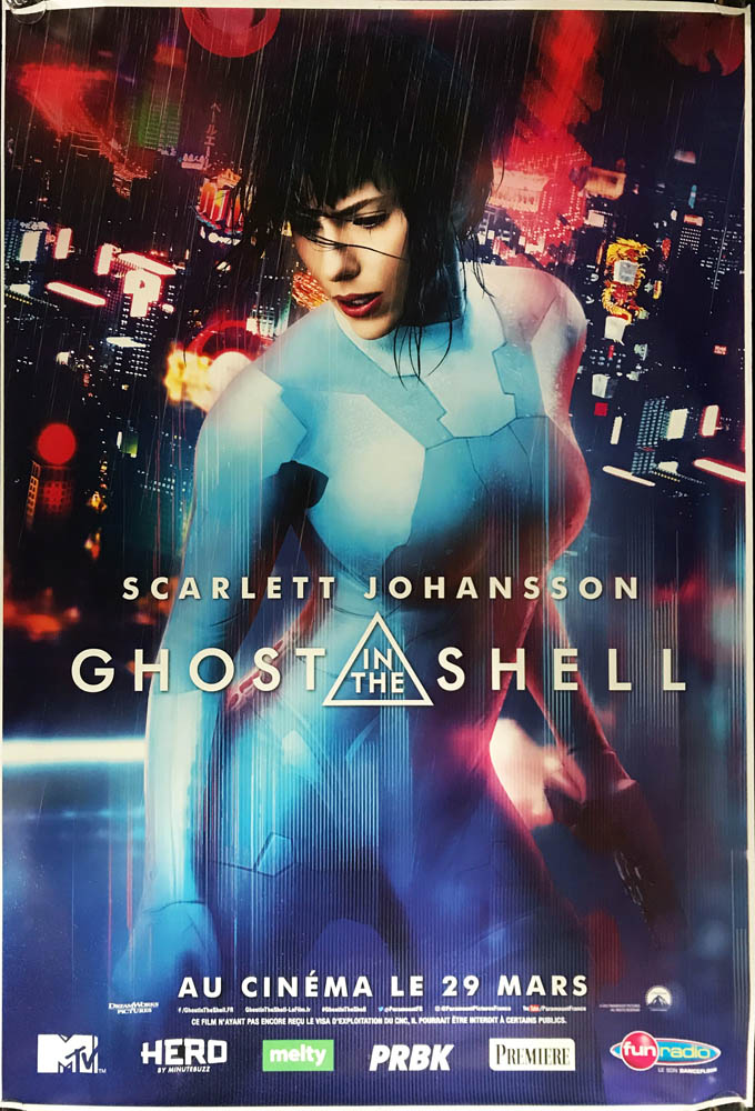 Ghostintheshell20175